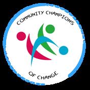 logo-Community-champions-of-change-lp4y-