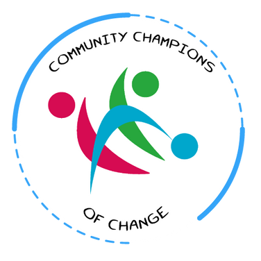 logo-Community-champions-of-change-lp4y-