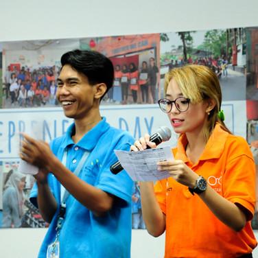 entrepreneurs-day-jakarta-cilincing-indo