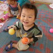 kid-nursery-laa-lp4y-kathmandu-nepal.JPG
