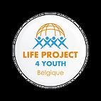 Logo-LP4Y-rond-Belgique.png