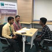 bnp-mock-interview-chennai-india-lp4y