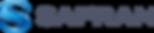 safran-india-logo.png