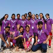 team-life-line-lp4y-mumbai-india