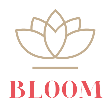 Logo-Bloom.png