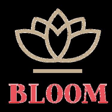 Logo-Bloom.png