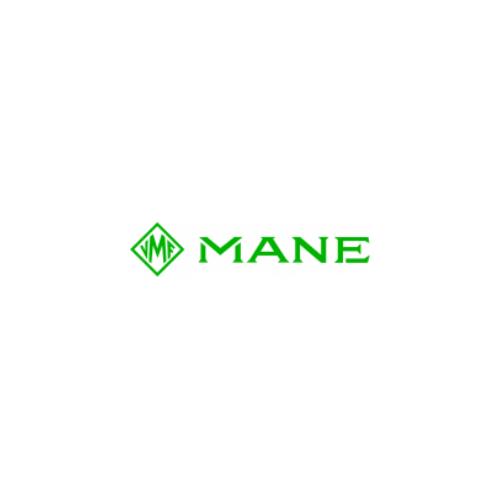Mane in Indonesia