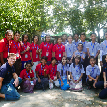 team-youth-lp4y-yangon-myanmar.JPG
