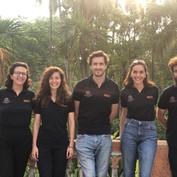05052021 Team of Catalysts GV WB Elodie, Noemie, Thomas, Lisa, Julien.jpeg