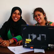 training-youth-digi-women-lp4y-bengaluru