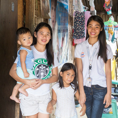 family-visit-cagayan-de-oro-philippines