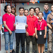 Graduation-Community-Cebu-7.jpg