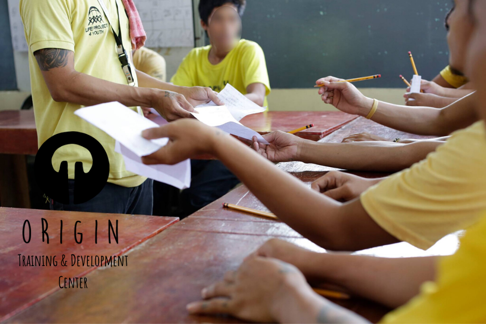 origin-made-4-change-philippines