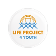 Logo-LP4Y-rond.png