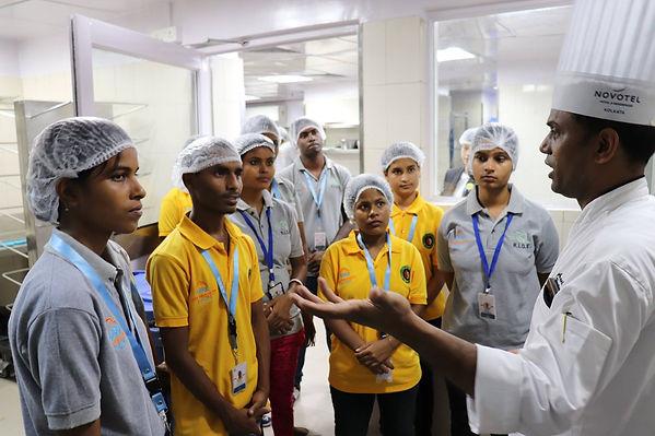 Novotel-company-visit-lp4y-india.jpg
