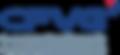 CFVG-logo.png