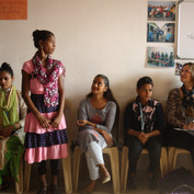 Youth-presentation-lp4y-mumbai-india
