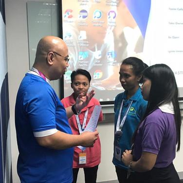 company-visit-manila-philippines_.jpg