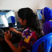 computer-training-youth-digi-women-lp4y-