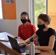 Myanmar Individual talk .JPG