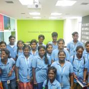 team-ibis-company-visit-lp4y-chennai-ind