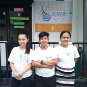 staff-nursery-little-angels-academy-lp4y