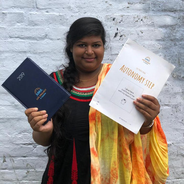 youth-graduation-lp4y-kolkata-india.jpg