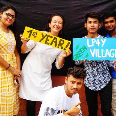 anniversary-green-village-lp4y-india-rai