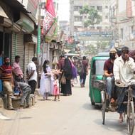 Bashantek Street.JPG