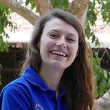 Lilas-verron-volunteer-lp4y-india.jpg