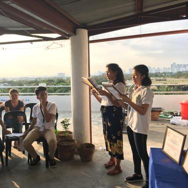 graduation-taguig-manila