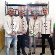 production-youth-yummy-lp4y-delhi-india