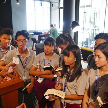 company-visit-hotel-g-lp4y-yangon-myanma