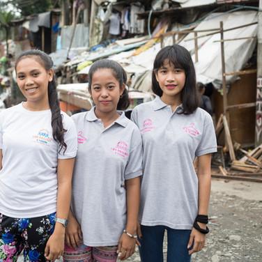 slum-payatas-philippines