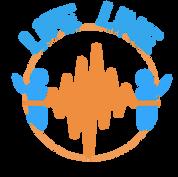 Life-Line-Logo-lp4y-mumbai-india.png