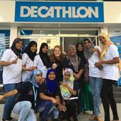 company-visit-decathlon-youth-lp4y-benga