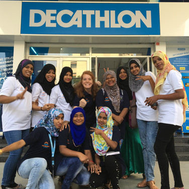 company-visit-decathlon-youth-lp4y-benga