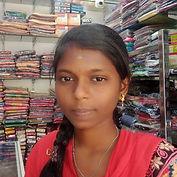 INDIA - CHENNAI - TDC Kannagi Nagar.jpeg