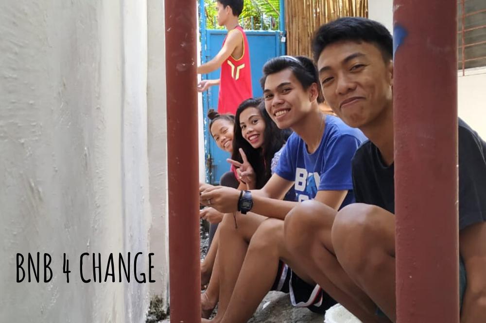bnb-4-change-made-4-change-ph