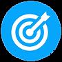 icon-pedagogy-target-lp4y.png