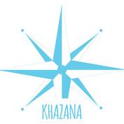 logo khazana BLUE 2-01.jpg
