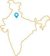 INDIA - DELHI.png