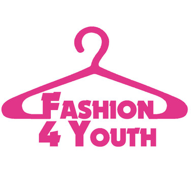 fashion4youth-logo-lp4y.jpg