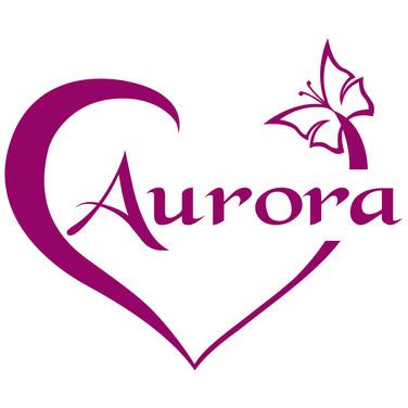 Aurora-logo-lp4y.jpg