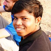 neeraj-kumar-delhi-india-lp4y