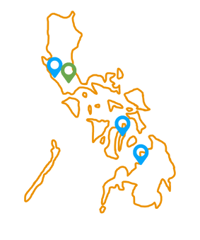 Philippines map2.png