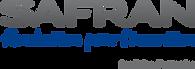 Q_Fondation_insertion Logo couleur.png