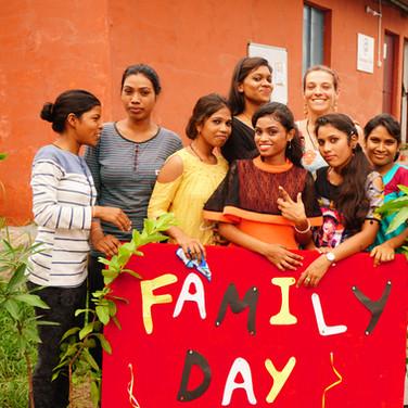 family-day-green-village-lp4y-raipur-ind