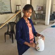 product-youth-khazana-delhi-lp4y