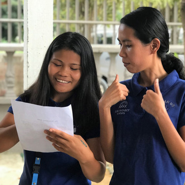 sign-language-asl-cagayan-de-oro-philipp
